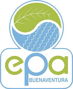 EPA Buenaventura
