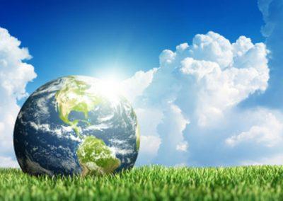 Formato y registro para empresas del distrito de gestión ambiental