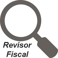Aviso de Publicación De La Convocatoria Para La Selección De Revisor Fiscal, Del Establecimiento Público Ambiental – Buenaventura, Valle 2017 – 2019