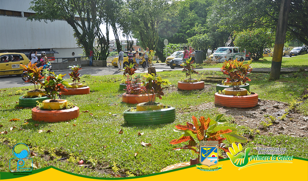 Separadores jardin finest separadores jardin with for Separador piedras jardin